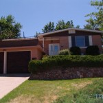 Entertainers Dream in Cottonwood Heights