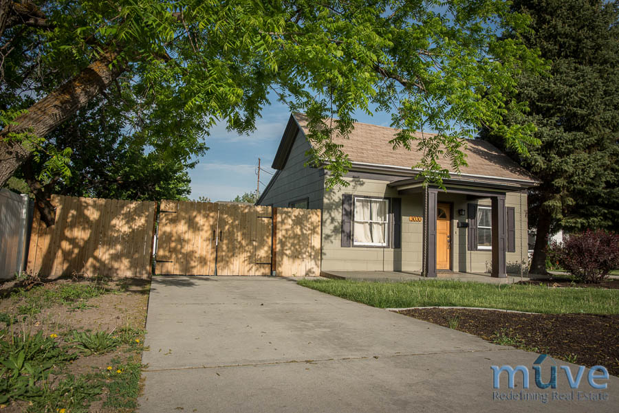 3030 s 900 e awesome millcreek home for sale the muve group