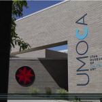UMOCA – Utah Museum of Contemporary Art