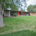 Conway Rd. Pictures – Holladay Custom Mid-Century Modern Home