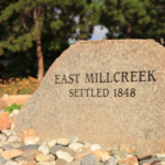 Millcreek Neighborhood Highlight