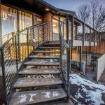 Brockbank Dr. | Salt Lake Mid Century Modern