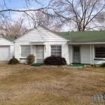 Homes for Rent in Salt Lake City – We Have That