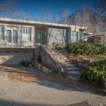 Millcreek Homes – Modern Remodel Underway