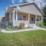 Salt Lake City Home for Rent