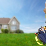 Spring Cleaning! Seasonal Checklist to Keep Your Home In Great Shape