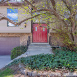 Wonderful on Westland – Buy a West Jordan Home!