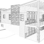 Why Property Development?