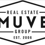 Redefining Real Estate