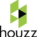 Building Houses on Houzz.com