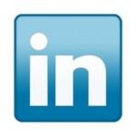 Staying Professional on LinkedIn