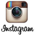 Stay Current with Instagram
