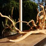 Palm Springs – Modernism Week