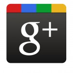 Google+ Muvement