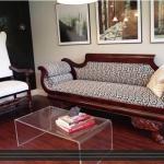 Refurbish Furniture – Christa Pirl Furniture