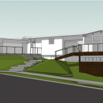 Brockbank Entry Ideas