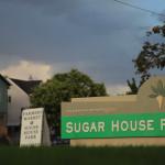 Sugar House Neighborhood Highlight