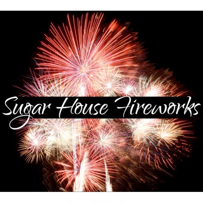 Sugar House Neighborhood