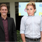 Muve TV with Barney Stinson & Miley Cyrus!