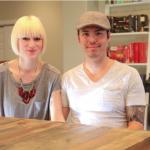 Buyer Testimonial – John & Stacey 1100 E