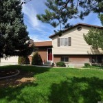 Fixer Upper House – West Jordan