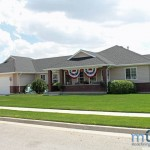 Kaysville Home Buyer – Joe and Helen