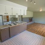 2100 E – Mid Century Modern Home