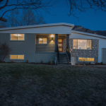 Warr, What Is It Good For? – Salt Lake Modern Homes