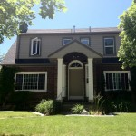 Ramona Ave – Sugar House Home For Rent