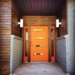 3080 East – Modern Home Remodeling