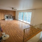 Okeson Circle – The Next Muve Approved Home