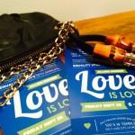 Circle of Love – Equality Utah Allies Dinner