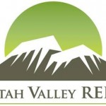 Utah Valley REIA Invites Sneyd Family to Guest Speak
