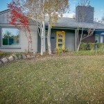 Hip and Happy – Buy a Home in Salt Lake