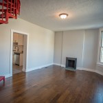 Living in Salt Lake – Remodeled Homes