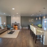 Buying a Home in SLC – Luxury on Logan