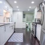 Humbling Home in Holladay – Salt Lake Living