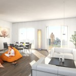 4 Things to Look for When Buying a Home
