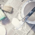 5 Things to Consider Before Buying a Fixer-Upper