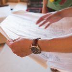 Fact vs. Fiction When Buying New Construction